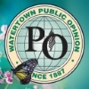 Watertown Public Opinion | State News